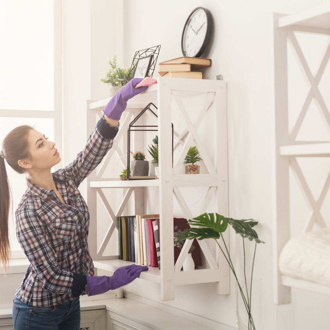 How To Refurbish Your Home Furniture